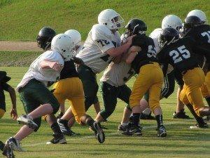 football-game-57069_1280