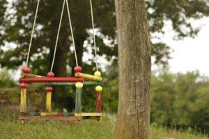 swing-1168585_1280