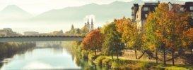 autumn-1229966_1280