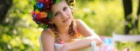 wreath-842237_1280